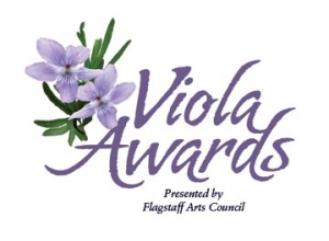 viola-awards-logo_color_noyear_web-300x220